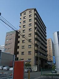 イトーピア天神東[3階]の外観