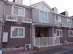 萩原天神駅 6.9万円