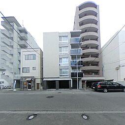 札幌市営南北線 さっぽろ駅 徒歩5分の賃貸マンション