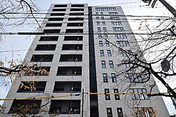 GRAND ESPOIR IZUMI[3階]の外観