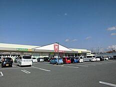 スーパー松源
