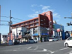 佐野駅 4.4万円