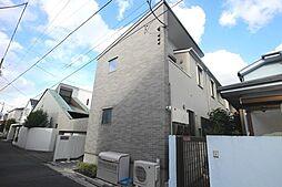 DUPLEX桜新町