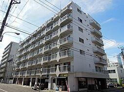 札幌市中央区南二条西13丁目