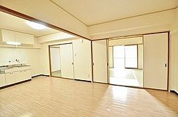 グリーンハイツ鷹ノ巣[2階]の外観