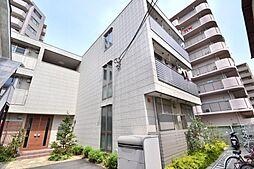 志村坂上駅 7.1万円