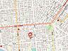 地図,ワンルーム,面積21.87m2,賃料3.1万円,バス 北見バス西小学校前下車 徒歩3分,JR石北本線 北見駅 徒歩27分,北海道北見市とん田東町