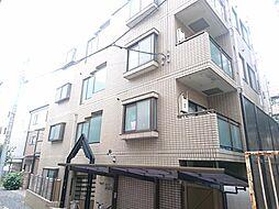 春日野道駅 3.3万円