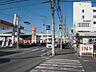 周辺,3LDK,面積67.84m2,賃料7.0万円,JR常磐線 土浦駅 徒歩17分,,茨城県土浦市大町10-3