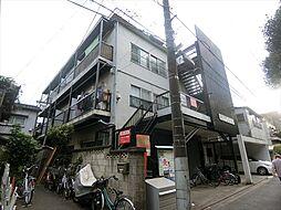 綾瀬駅 5.8万円