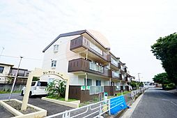鴨宮駅 5.2万円