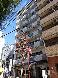 王子駅 11.5万円