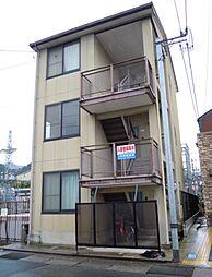 城崎温泉駅 4.3万円