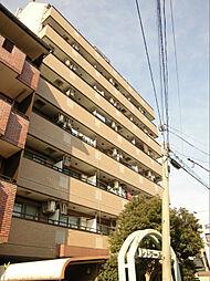 レトワール小路[9階]の外観