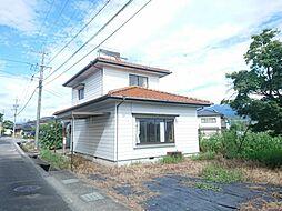 伊那八幡駅 1,798万円