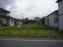 潟上市飯田川飯塚字飯塚