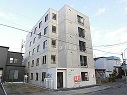 千歳駅 4.5万円