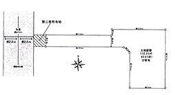 東小金井駅 1,780万円