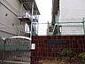周辺,1LDK,面積36m2,賃料6.3万円,広島電鉄1系統 県病院前駅 徒歩6分,広島電鉄1系統 宇品2丁目駅 徒歩8分,広島県広島市南区翠5丁目