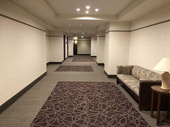 20階エレベー...