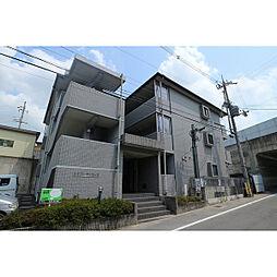 樟葉駅 3.8万円