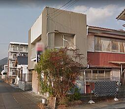 宿毛駅 3.0万円