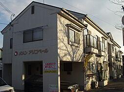 高砂駅 4.5万円
