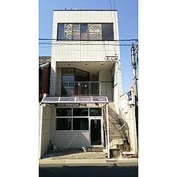 黒野八幡町 3.0万円