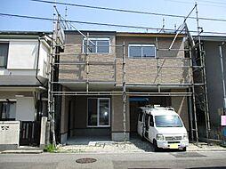高知市昭和町