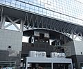 京都駅まで14...