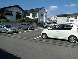 元田中駅 1.2万円