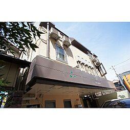 高崎駅 3.5万円