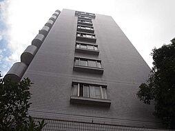 兵庫駅前アーバンライフ[4階]の外観