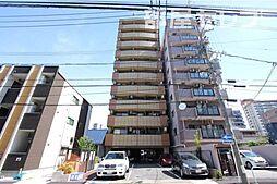 新栄町駅 7.4万円