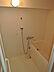 風呂,3LDK,面積73.08m2,賃料9.8万円,JR常磐線 水戸駅 徒歩10分,,茨城県水戸市中央1丁目1番地