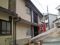 茨木駅 1.4万円