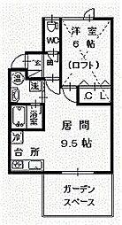 旭川駅 5.4万円