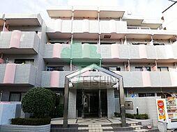 メゾン・ド・セリーズ[7階]の外観