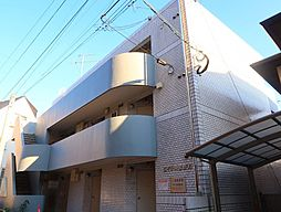 西浦上駅 3.3万円