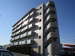 越前花堂駅 5.5万円