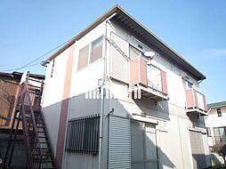自由が丘駅 4.8万円