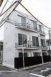 JR中央線 中野駅 徒歩9分の賃貸マンション