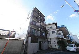 堺市駅 3.0万円