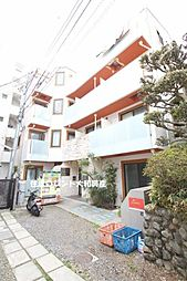 b'CASA Machida[0402号室]の外観