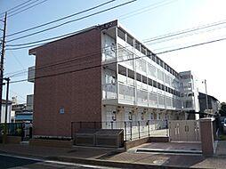 天台駅 4.8万円