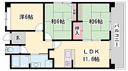 東海道・山陽本線 姫路駅 バス36分 別車口下車 徒歩2分