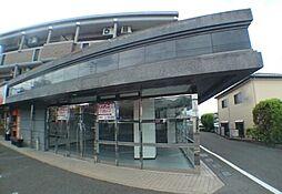 福岡県福岡市早良区野芥7丁目の賃貸マンションの外観
