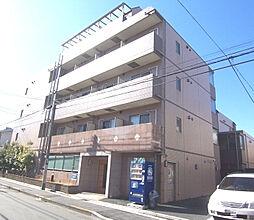 メインステージ多摩川[5階]の外観
