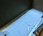 バルコニー,1K,面積25.18m2,賃料5.4万円,京都市営烏丸線 四条駅 徒歩8分,阪急京都本線 烏丸駅 徒歩10分,京都府京都市下京区高辻通油小路東入永養寺町