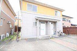 久留米駅 5.1万円
